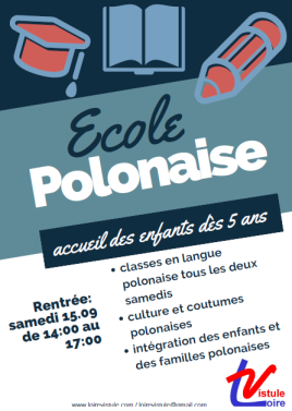 Ecole polonaise