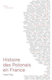 Histoire-des-Polonais-en-France